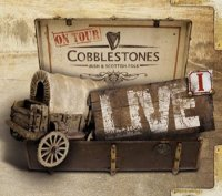 Live on Tour - Vol. I