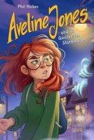 Aveline Jones und die Geister von Stormhaven