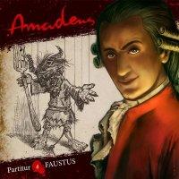 Partitur 4: Faustus