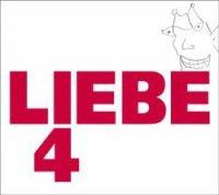Liebe 4