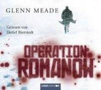 Operation Romanow