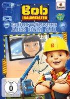 Bob der Baumeister DVD 25
