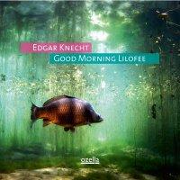 Good Morning Lilofee