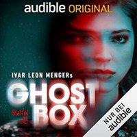 Ghostbox - Der Tod ist nicht das Ende - Staffel_01