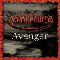 Gabriel Burns: Avenger
