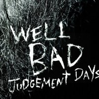 Judgement Days