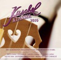 Kuschel Klassik 2010