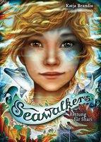 Seawalkers 2 – Rettung für Shari