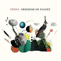 Freedom of Flight