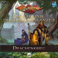 'Die Chronik der Drachenlanze' geht in die 5te Runde