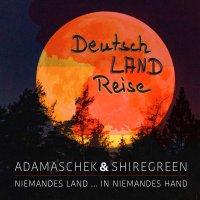 Deutsch Land Reise