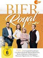Bier Royal O´zofft is!  Teil 2
