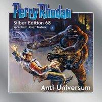 Anti-Universum