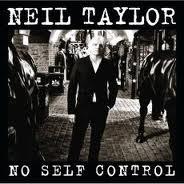 No Self Control