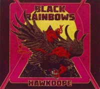 hawkdope