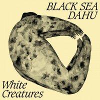 White Creatures