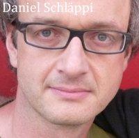 DANIEL SCHLÄPPI: 'Die Essenz in der Musik'