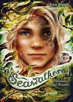Seawalkers 5 - Filmstars unter Wasser