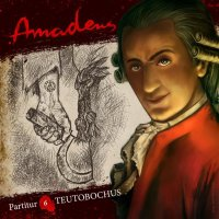 Teutobochus