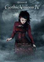 Gothic Visions IV