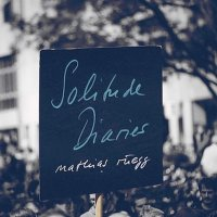 Solitude Diaries
