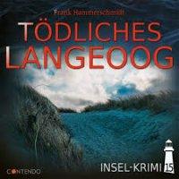 Tödliches Langeoog